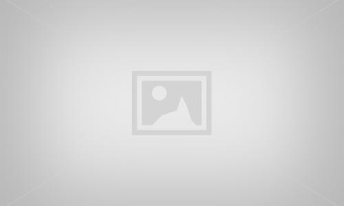4 Hal Unik Mengenai Angkul Angkul Batu Bata Rumah Bali
